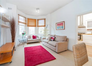 2 bed flat for sale in Fordwych Road, West Hampstead, London NW2
