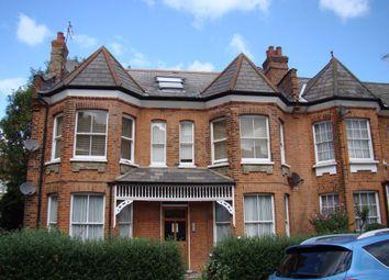 Room to rent in Barrington Road, London N8