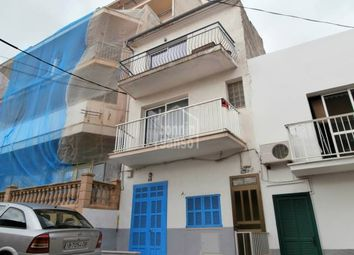 Thumbnail 2 bed apartment for sale in Porto Cristo, Manacor, Balearic Islands, Spain