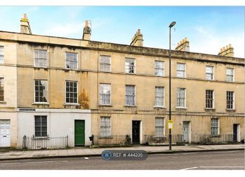 Thumbnail 1 bed flat to rent in Bath, Bath