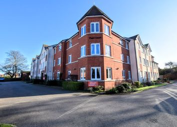 Thumbnail 1 bed property for sale in Croft Road, Aylesbury