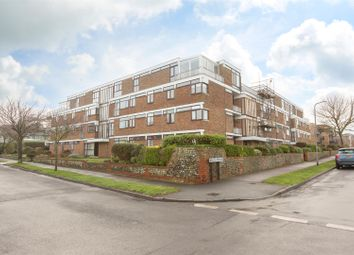 2 bed flat for sale in Spencer Road, Birchington CT7