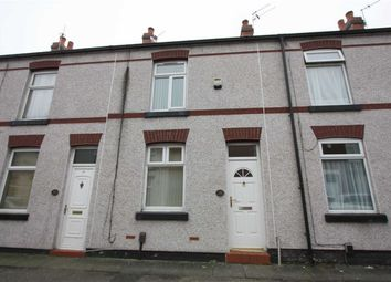 Thumbnail 2 bedroom terraced house to rent in Dunstan Street, Bolton, Bolton