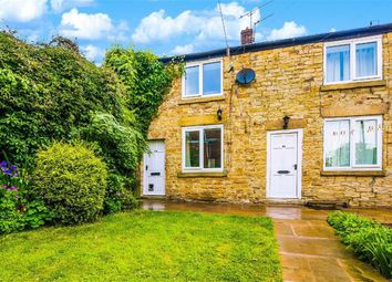Thumbnail 1 bed property to rent in Spring Hill, Crookesmoor, Sheffield