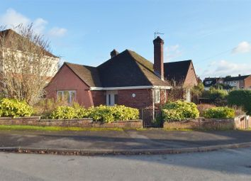 2 bed detached bungalow for sale in Kimberley Drive, Lydney GL15