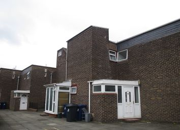 Thumbnail 2 bed terraced house to rent in Convair Walk, Northolt