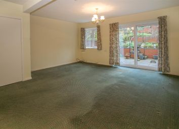 Thumbnail Property for sale in Bridgewood Road, Woodbridge