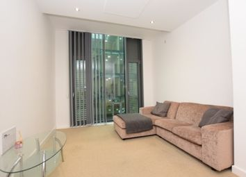 Thumbnail 2 bed flat to rent in Velocity Village, 7 Solly Street