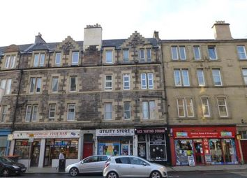 Thumbnail 1 bedroom flat to rent in Gorgie Road, Gorgie, Edinburgh
