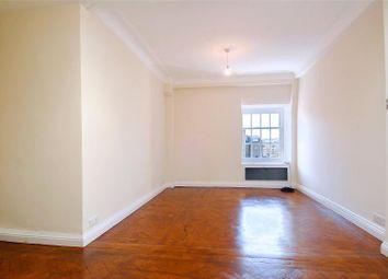 Thumbnail 2 bedroom flat to rent in New Cavendish Street, Marylebone