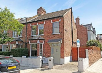 Thumbnail 3 bed property for sale in Hearne Road, London