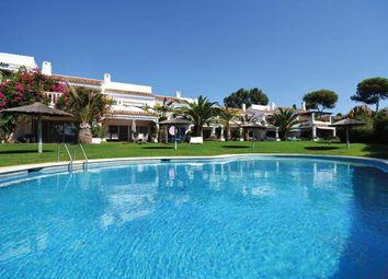 Thumbnail 3 bed terraced house for sale in Marbella, Málaga, Spain