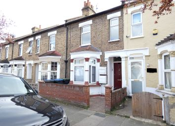 Thumbnail 1 bed flat to rent in Denny Road (First Floor Flat), Edmonton, London, UK