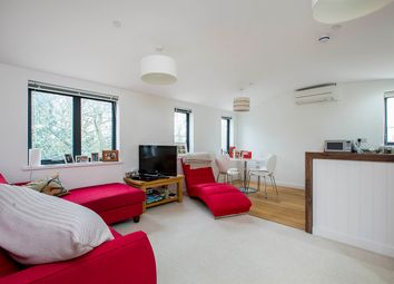 Thumbnail 1 bed flat for sale in Blades Court, Deodar Road, Putney