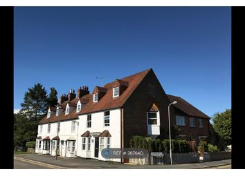 Thumbnail 2 bed terraced house to rent in Millpond, High Wycombe
