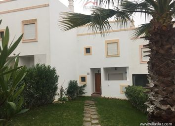 Thumbnail 1 bed villa for sale in Albufeira, 8200-329, Portugal