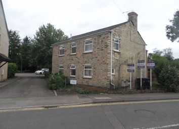 Thumbnail 1 bedroom flat for sale in Paddock Street, Soham, Ely