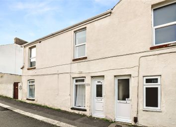 Thumbnail 2 bed flat for sale in Mills Terrace, Chatham