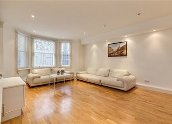 Thumbnail 2 bedroom flat to rent in Courtfield Gardens, South Kensington, London