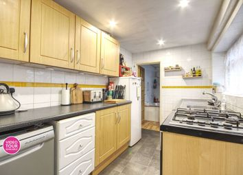 4 bed terraced house for sale in Pulchrass Street, Barnstaple EX32