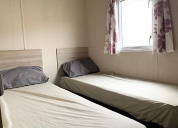 3 bed property for sale in Southfield Lane, Tunstall, Hull HU12