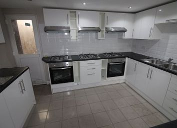 Thumbnail 13 bedroom terraced house to rent in Salisbury Road, Cathays, Cardiff