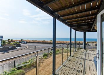 Thumbnail 2 bed flat for sale in Grange Road, Southbourne
