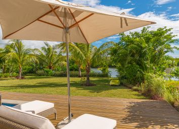 Thumbnail 4 bed apartment for sale in Blue Coast, West Island Resort, Mauritius