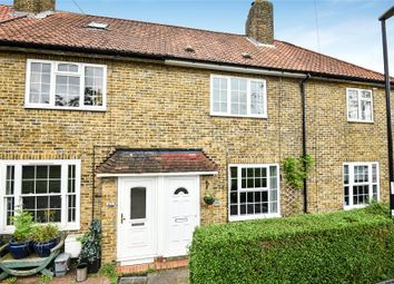 Thumbnail 2 bedroom property for sale in Rangefield Road, Bromley