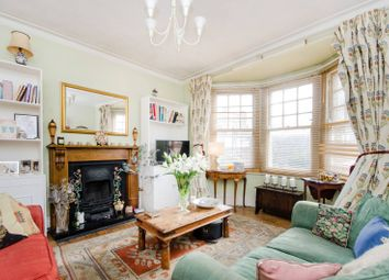 Thumbnail 4 bedroom maisonette for sale in Babington Road, Streatham