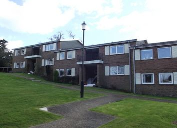 Thumbnail 2 bed flat to rent in High Salterns, Seaview