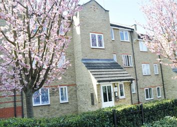 Thumbnail 1 bed flat for sale in Parkinson Drive, Chelmsford, Essex