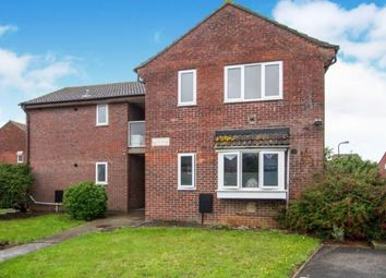 Thumbnail 1 bed flat for sale in Briarside House, Briarside Road