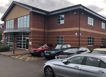 Thumbnail Office to let in 6E Boundary Court, Willow Farm Business Park, Castle Donington