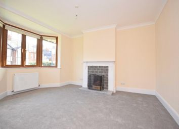 3 bed terraced house for sale in Town Centre, Basingstoke RG21