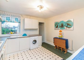 Thumbnail 3 bedroom terraced house for sale in Rosebery Street, Holmes, Rotherham