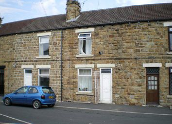 Thumbnail 2 bed terraced house to rent in Kitchener Street, Woodlesford, Leeds