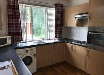 Thumbnail 4 bed semi-detached house to rent in Hendon Way, London