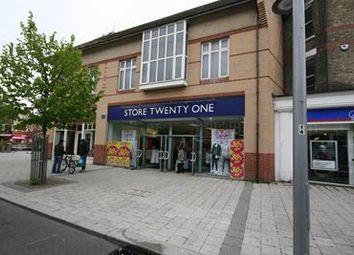Thumbnail Retail premises to let in 68A / 70A Pier Avenue, Clacton, Essex