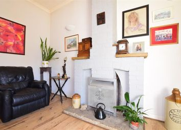Thumbnail 2 bedroom semi-detached bungalow for sale in Mount Pleasant, Arundel, West Sussex