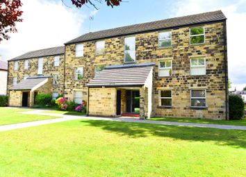 2 bed flat for sale in Duchy Court, Otley Road, Harrogate HG2