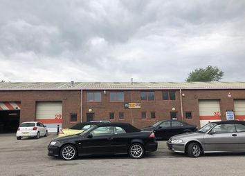 Thumbnail Light industrial to let in & 12 Tir Llwyd Industrial Estate, St Asaph Avenue, Rhyl, Dennbighshire
