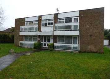 Thumbnail 2 bed flat for sale in Arundel Court, Langley, Berkshire