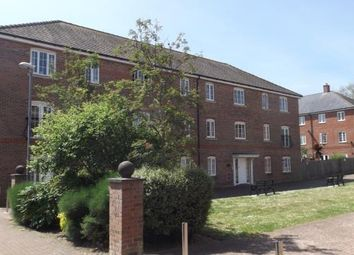 Thumbnail Property for sale in Kew House, The Boulevard, Tangmere, Chichester
