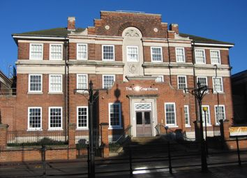 Office to let in Orsett Road, Grays RM17