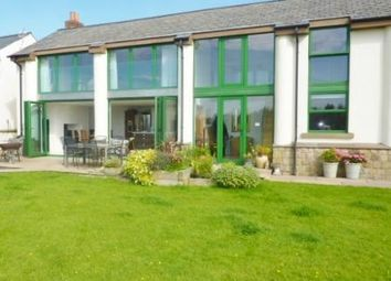 Thumbnail 4 bed barn conversion to rent in Island Lane, Winmarleigh