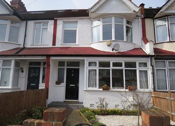 Thumbnail 4 bedroom property to rent in Colfe Road, London