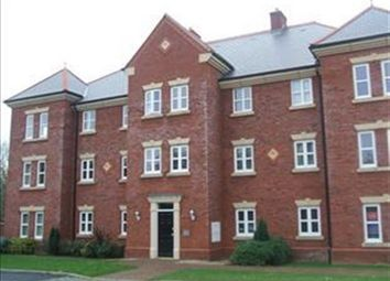 2 bed flat for sale in Ladybank Avenue, Preston PR2