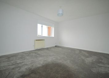 Thumbnail 1 bed flat to rent in Salisbury Road, Netheravon, Salisbury