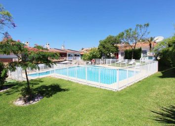 Thumbnail 3 bed town house for sale in Los Boliches, 29640 Fuengirola, Málaga, Spain